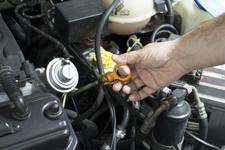 3 DIY Auto Maintenance Tips