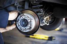 Does this mean I need brake repair? - The Car Doctor Blog