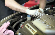 5 Times you Need to Visit an Auto Repair Shop