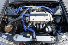 Top Signs of Big Trouble Under the Hood - The Car Doctor Blog