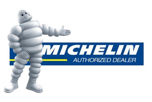 Michelin Tires Dealer